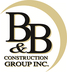 B&B Construction Group Jobs