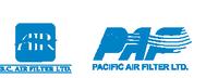 B.C. Air Filter Ltd.