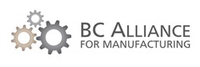 BC Alliance for Manufacturing 3286409