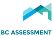 BC Assessment Jobs
