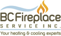 BC Fireplace Service Inc.