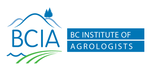 BC Institute of Agrologists Jobs