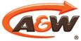 A&W Restaurant Jobs