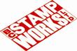 BC Stamp Works Ltd. Jobs