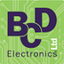 BCD Electronics Ltd. Jobs