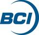 BCI Constructors 3302240