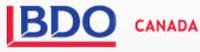 BDO Canada LLP Aboriginal Financial Services Jobs
