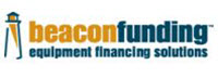 Beacon Funding Jobs