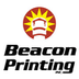 Beacon Printing Inc Jobs
