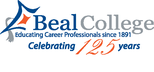Beal College