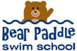 Bear Paddle Swim School Jobs