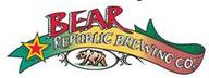 Bear Republic Brewing Company Jobs