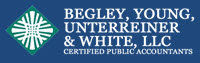 Begley, Young, Unterreiner & White, LLC Jobs