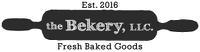 the Bekery, LLC 3295689