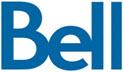 Bell Jobs