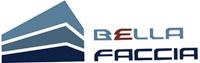 Bella Faccia Construction LLC Jobs