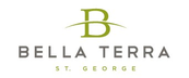 Bella Terra St. George Jobs