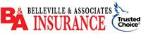 Belleville & Associates Jobs