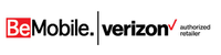 BeMobile Verizon Jobs