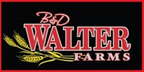 Ben & Donna Walter Farms Ltd. Jobs