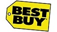 See all jobs at Best Buy