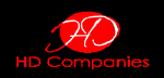 HD Companies Jobs
