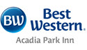Best Western Acadia Park Inn Jobs