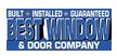 Best Window & Door Company Jobs