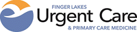 Finger Lakes Urgent Care Jobs