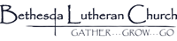 Bethesda Lutheran Church Jobs
