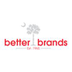 Better Brands, Inc. Jobs