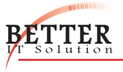 Better IT Solution, LLC Jobs