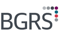 BGRS Jobs