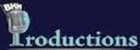 BHH Productions, L.L.C. Jobs