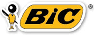 BIC Consumer Products Mfg. Co., Inc. Jobs