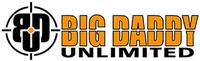 Big Daddy Unlimited Jobs