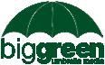 Big Green Umbrella Media, Inc. Jobs