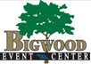 Bigwood Event Center/Country Inn & Suites