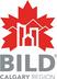 BILD Calgary Region 3294741