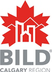 BILD Calgary Region Jobs