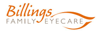 Billings Family Eyecare Jobs