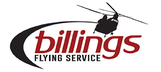 Billings Flying Service Inc. Jobs