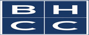 BHCC II Inc Jobs