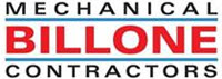 Billone Mechanical Contractors