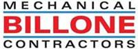 Billone Mechanical Contractors 3287705