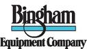 Bingham Jobs