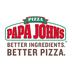 Papa Johns Pizza Jobs