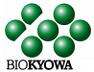 BioKyowa Inc. 526927