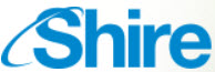 Biolife/Shire Jobs