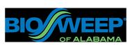 BioSweep of Alabama, LLC